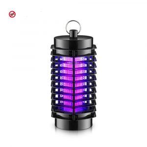 Mygg&insektsdödare lampa Modell 11