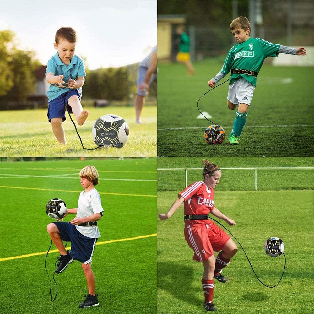 Fotbollstränare