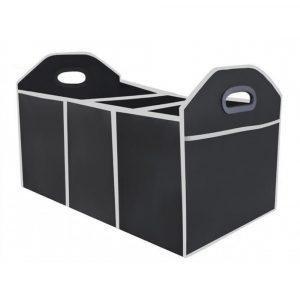 Portabelt förvaringsutrymme