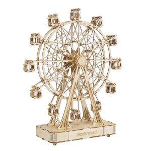 Ferris Wheel TGN01